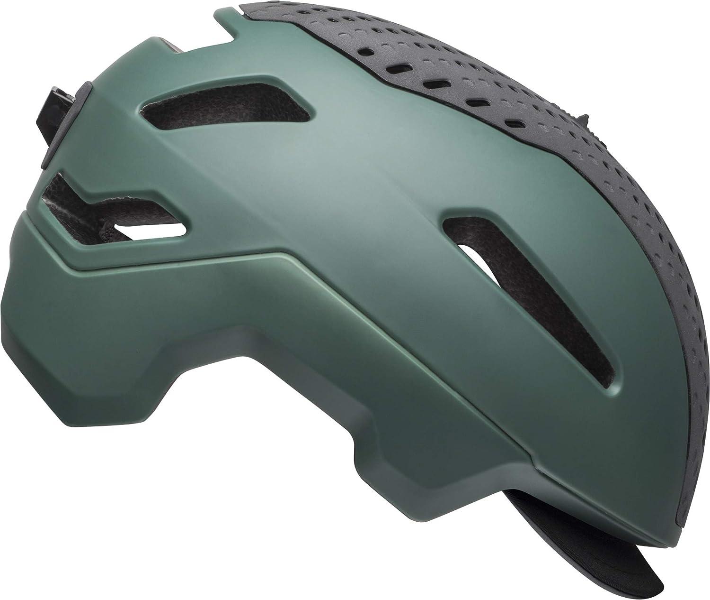 Bell Annex MIPS Commuter Adult Bike Helmet