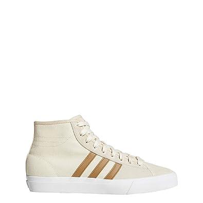 best website 6fb83 cbbeb adidas Matchcourt High RX Chaussures de Skateboard Homme  Amazon.fr   Chaussures et Sacs