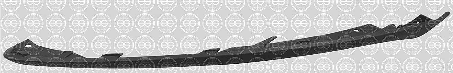Euro Stamp 071.43.5280/Front Spoiler for Mondeo