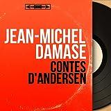 Contes d'Andersen (Mono Version)