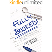 Fully Booked: Dental marketing secrets for a full appointment book