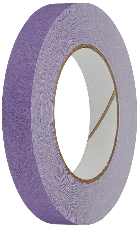 Neolab 2 –  6152 Marking Tape 19 mm x 55 m Length, Lavender 2-6152