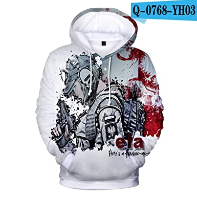 Amazon.com: Hooded Hoodie busos para Hombre 3D Rainbow Mens Hoodies Hoddies for wemen: Clothing