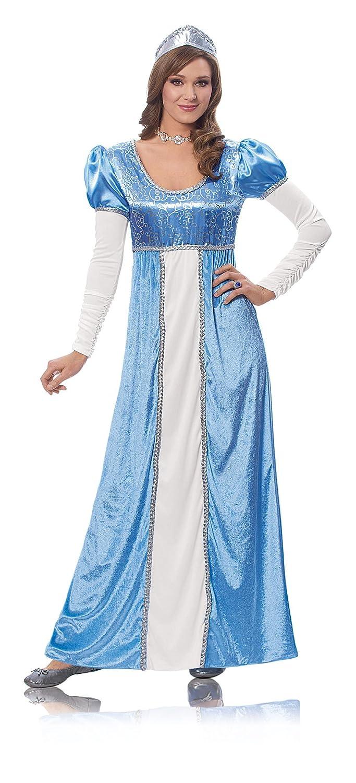 sc 1 st  Amazon.com & Amazon.com: Costume Culture Womenu0027s Fairytale Princess Costume: Clothing
