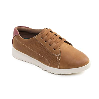 ae346e8d88ba5 Padders RE Run Womens Lightweight Comfort Shoes: Amazon.co.uk: Shoes ...