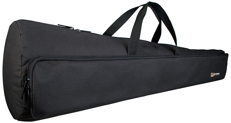 Protec C239P Trombone Gig Bag for Pbone
