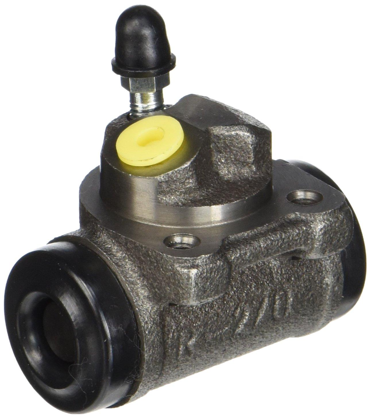 Ips Parts J ICR-4M03 Cilindretto Freno