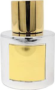 Tom Ford Tom Ford Metallique Eau De Parfum Spray 100ml