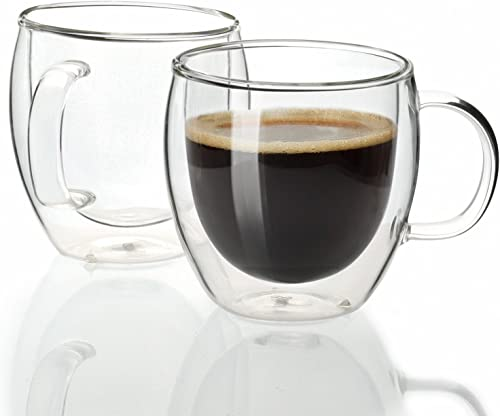 Sweese 412.101 Espresso Cups