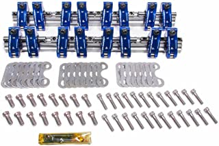 product image for Scorpion Racing 3500 1.5 SBC 23 Head Shaft Mount Endurance Set of 16