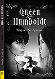 Queen of Humboldt
