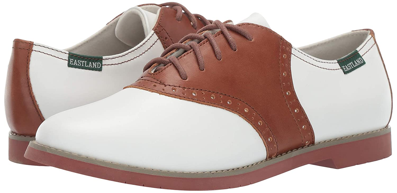 d5afe4ed5 Eastland Women's Sadie Oxford: Amazon.ca: Shoes & Handbags