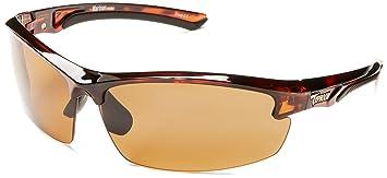 Sunbelt Typhoon Mariner gafas de sol polarizadas 948Tbr ...