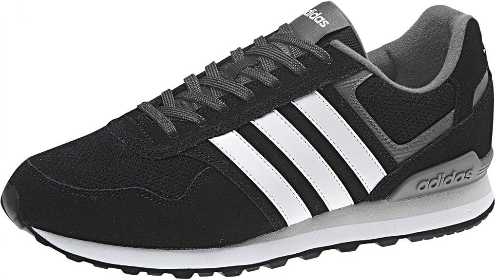 adidas Runeo 0k, Zapatillas de Gimnasia para Hombre: Amazon.es: Zapatos y complementos