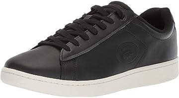 c1ea18cea Lacoste Men s CARNABY EVO Sneaker