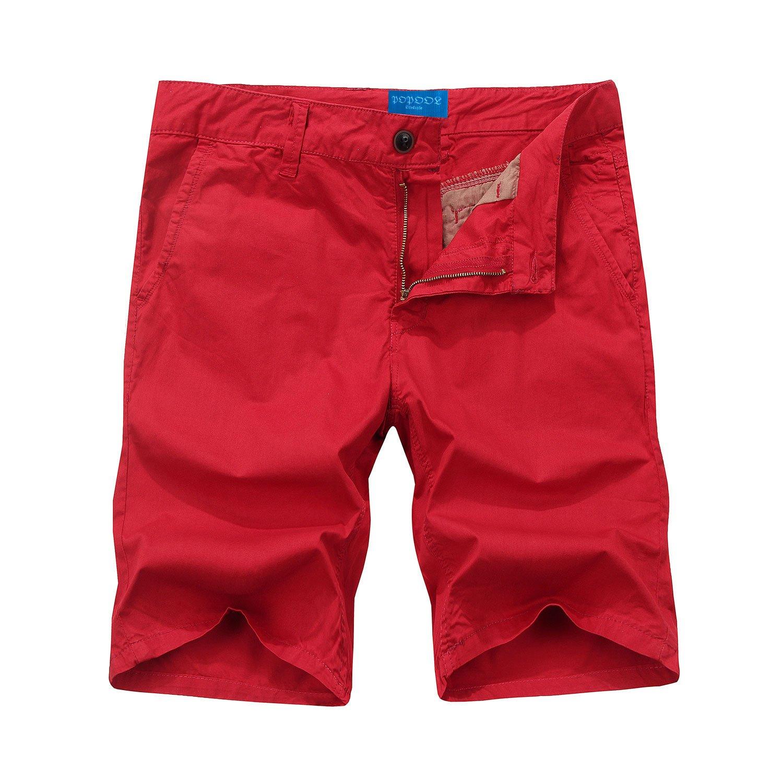 FreelyMen Ripped Hole Mid Waist Washed Pocket Bodycon Fashion Jean
