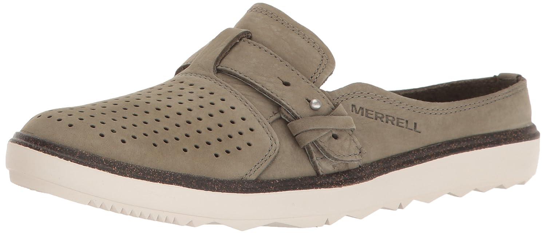 Merrell Women's Around Town Slip on Air Fashion Sneaker