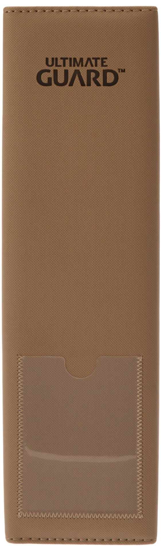 Ultimate Guard 3R Binder Xenoskin Card Sleeves, Sand, Large by Ultimate Guard (Image #2)