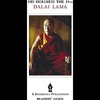 His Holiness the 14th Dalai Lama: A Reader's Guide (English Edition)