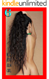 Nude Sexy Slim Girl 6: Uncensored Full Strip Tease Hires Pictures (English Edition)