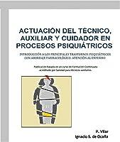 Occupational Cancers (English