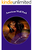 American Wolf Pack