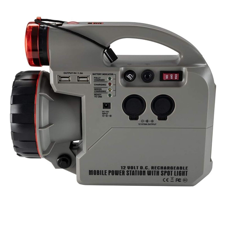Omegon Power Tank 7 Ah