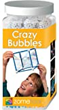 Zometool bulles de Crazy kit