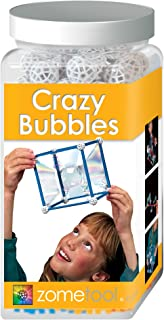 product image for Zometool Crazy Bubbles Kit