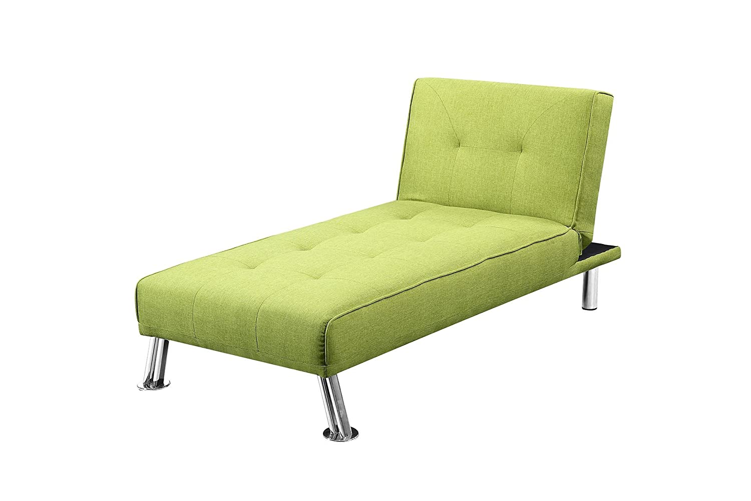 New York 3 4 Seater Corner L Shaped Fabric Sofa Bed Chaise Longue Green Amazoncouk Kitchen Home