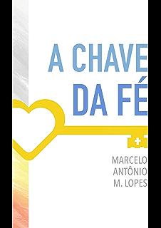 Mistério Espiritual eBook: Micael Pinto de Almeida: Amazon