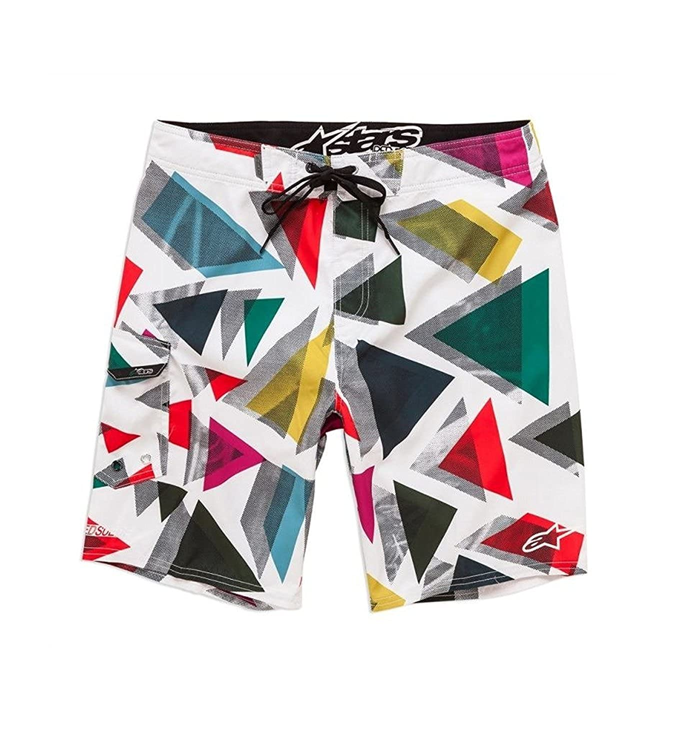 Alpinestars Mens New Wave Boarshort