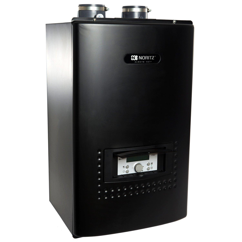 Noritz CB199-DV-NG Combi Boiler