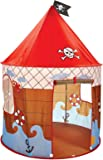 Kidodo Play Tent for Kids Toy Children Pop Up Tent Kids Playhouse Indoor Den