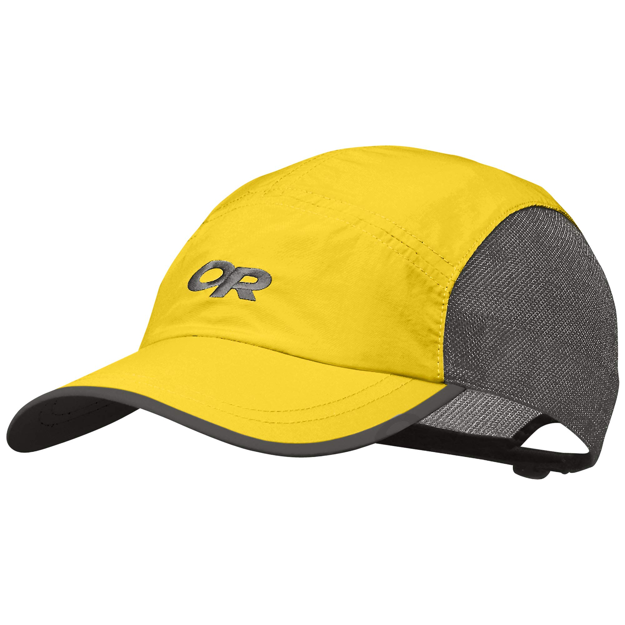 Outdoor Research Swift Cap Sulphur, One Size by Outdoor Research