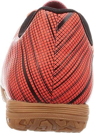 PUMA One 5.4 It Jr, Zapatos de Futsal Unisex Niños