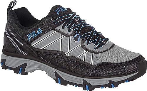Peake 20 Running Shoes Black