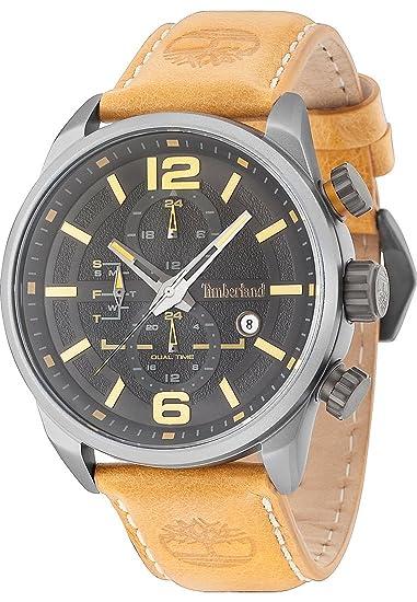 Reloj - Timberland - para Hombre - TBL14816JLU.02B