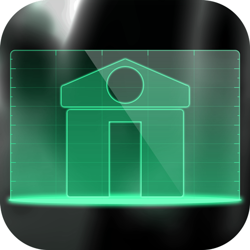 Property Inspector - Real Estate (Home Inspector Software)
