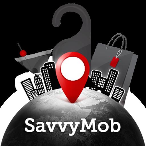 SavvyMob – Last Minute Hotels (Package Hotel)