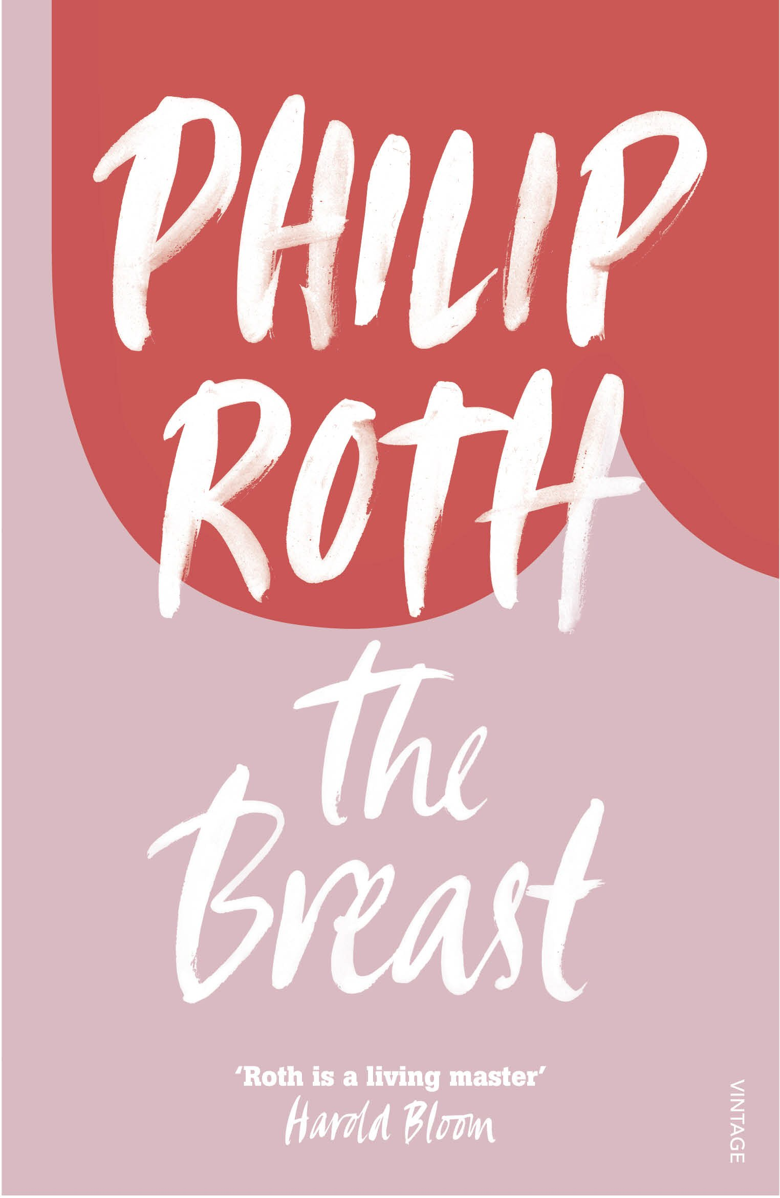 the Phillip breast roth