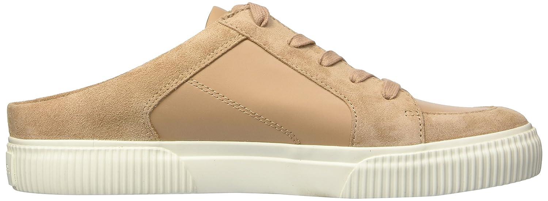 Vince Women's B(M) Kess Sneaker B07483ZLHQ 9 B(M) Women's US|Apricot 426772