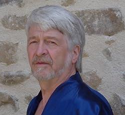 Alexandre Surin