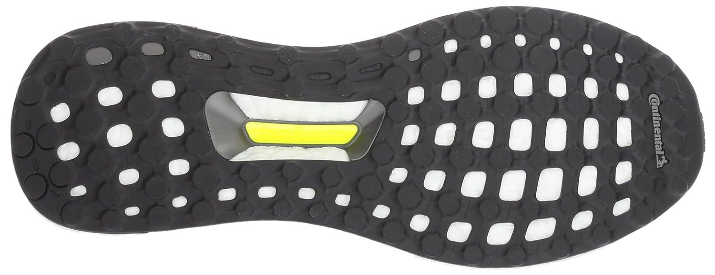 adidas Performance Women's Ultraboost X B01MQYLOM1 5.5 B(M) US|Legend Ink/Legend Ink/Black