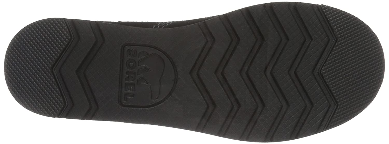 Donna  Uomo Sorel Rylee, Stivali Stivali Stivali da Neve Donna Design ricco Ad un prezzo inferiore Ideale economico | Buy Speciale  b290b2