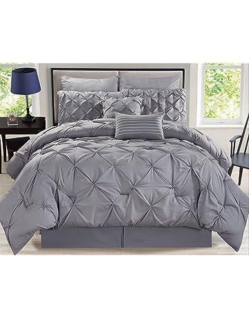 Comforter Bed Sets Amazoncom