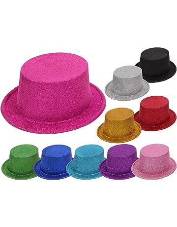 Cappelli per adulti  92807b942a32