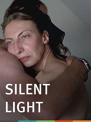 silent light full movie