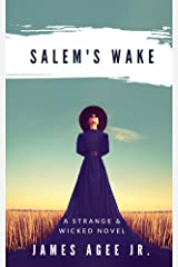Salem's Wake Kindle Edition