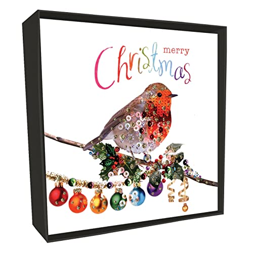 Luxury Christmas Cards: Amazon.co.uk